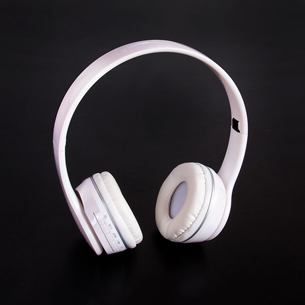 PHILIPS ST-419 wireless Headset (7).jpg
