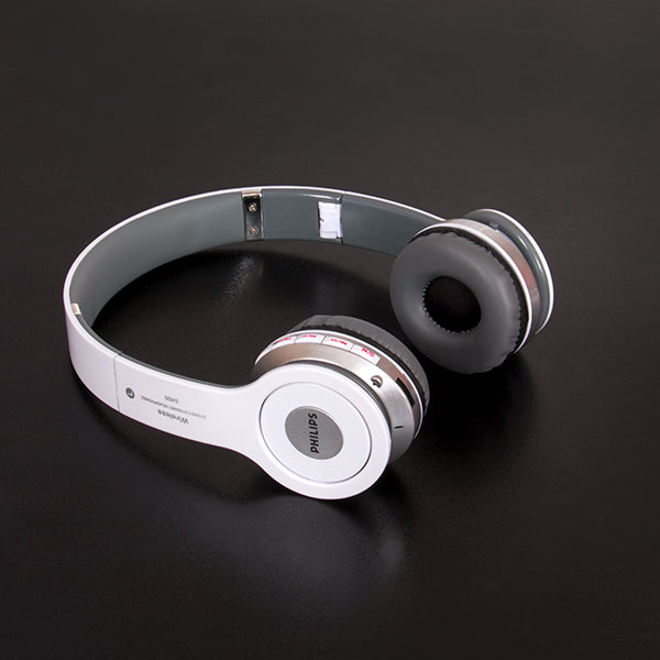 PHILIPS S450 wireless Headset (8).jpg