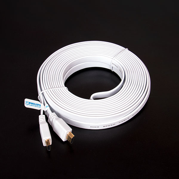 Philips Flat hdmi cable 10m (2).jpg