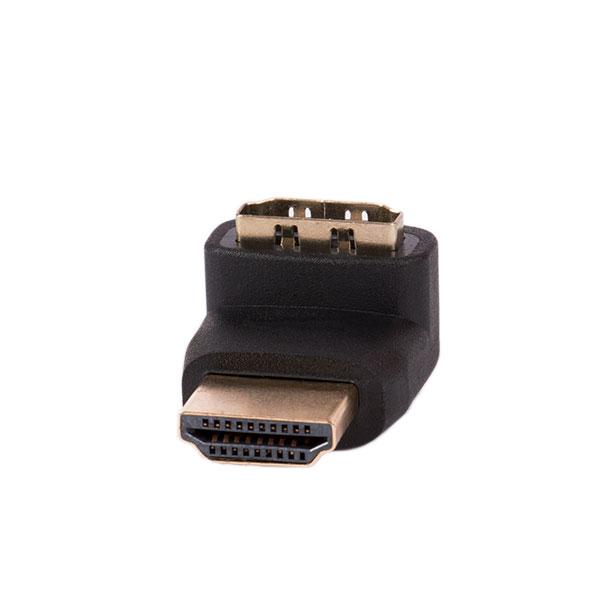 PRK-L50 HDMI Adapter (2).jpg