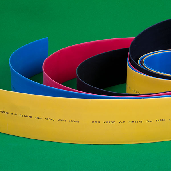 heat-shrinkable tubings and tapes Size 50 (3).jpg