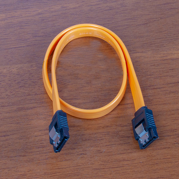 FLAT SATA Cable (3).jpg
